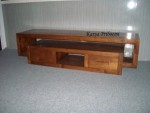 Buffet Tv Minimalis