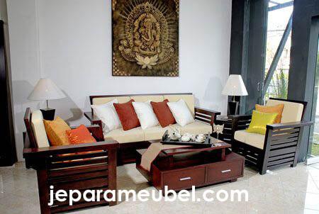 http://jeparameubel.com/wp-content/uploads/2014/05/Kursi-Tamu-Jati-Minimalis1.jpg