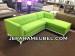 Sofa Sudut Nevada